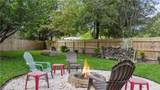 65 Timberline Dr - Photo 28