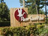 2561 Cove Point Pl - Photo 36