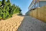 2761 Sandfiddler Rd - Photo 3