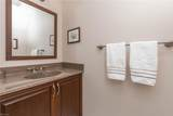 1177 Hopemont Dr - Photo 30