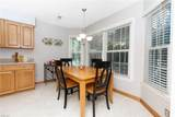 1177 Hopemont Dr - Photo 4