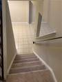 5325 Leicester Ct - Photo 10