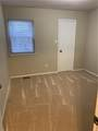 5325 Leicester Ct - Photo 12