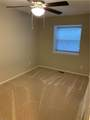 5325 Leicester Ct - Photo 13