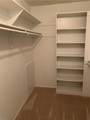 5325 Leicester Ct - Photo 14