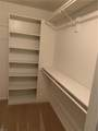 5325 Leicester Ct - Photo 15