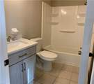 5325 Leicester Ct - Photo 16