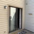 5325 Leicester Ct - Photo 18
