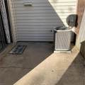5325 Leicester Ct - Photo 19