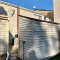 5325 Leicester Ct - Photo 20