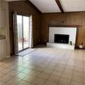 5325 Leicester Ct - Photo 3