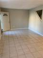 5325 Leicester Ct - Photo 4