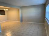 5325 Leicester Ct - Photo 6