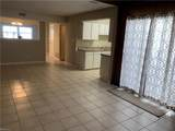 5325 Leicester Ct - Photo 8
