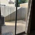 5325 Leicester Ct - Photo 9