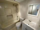 3226 Ocean View Ave - Photo 7