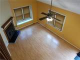 380 Kinsmen Way - Photo 12