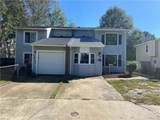 5917 Blackpoole Ln - Photo 1
