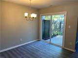 5917 Blackpoole Ln - Photo 10