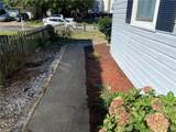 5917 Blackpoole Ln - Photo 2