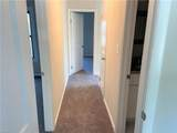 5917 Blackpoole Ln - Photo 20