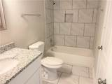 5917 Blackpoole Ln - Photo 21