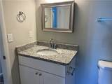 5917 Blackpoole Ln - Photo 22