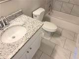5917 Blackpoole Ln - Photo 23