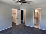 5917 Blackpoole Ln - Photo 27