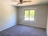 5917 Blackpoole Ln - Photo 28