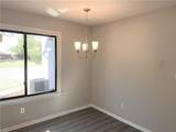 5917 Blackpoole Ln - Photo 31