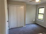 5917 Blackpoole Ln - Photo 33