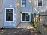 5917 Blackpoole Ln - Photo 34