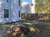 5917 Blackpoole Ln - Photo 35