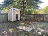 5917 Blackpoole Ln - Photo 36