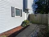 5917 Blackpoole Ln - Photo 4