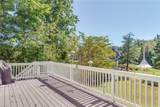 104 Saddle Brook - Photo 41