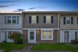 5909 Clear Springs Ct - Photo 1