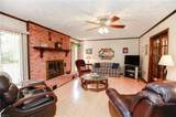 13385 Col Hogan Ln - Photo 17