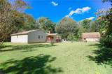 13385 Col Hogan Ln - Photo 6