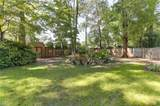924 Oxford Dr - Photo 35