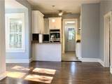 31 Orchard Ave - Photo 10