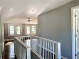 31 Orchard Ave - Photo 28