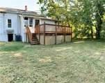 31 Orchard Ave - Photo 42