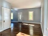 31 Orchard Ave - Photo 8