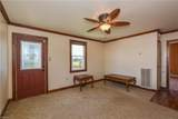 6831 Holy Neck Rd - Photo 20