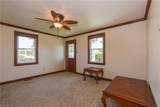 6831 Holy Neck Rd - Photo 21