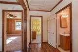 6831 Holy Neck Rd - Photo 25