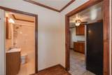 6831 Holy Neck Rd - Photo 26