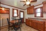 6831 Holy Neck Rd - Photo 27